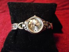 Relic Woman's Watch Lot M 065