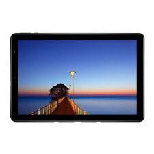 Yuntab E706 7 pollici Quad Core Google Android 6.0 Sbloccato Smartphone Phablet delle tabelle