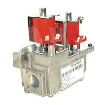 Ideal Clásico + Elan válvula de gas vr4700e1042 079600 Nuevo