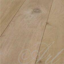Staki Ebony européenne Engineered Wood Flooring 15//4x180x2400mm @ £ 65 m²