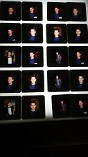 MITCH GAYLORD VINTAGE LOT OF 35MM SLIDE TRANSPARENCY PHOTO #1