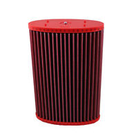 BMC Air Filter Element FB416/16 (Performance Replacement Panel Air Filter)