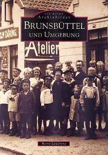 Brunsbüttel Schleswig Holstei Geschichte Bildband Bilder Buch Fotos Archivbilder