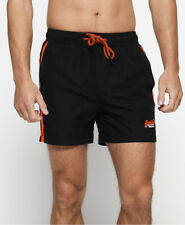 Camisa para hombre Volley Swim Shorts Playa""""