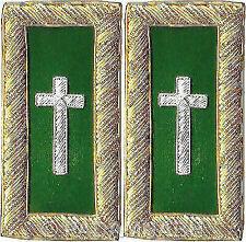 Uniformi e accessori militari da collezione comandante