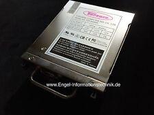 Verkauf Sale von TOP-300SSR ToPower Computer Ind. Co., LTD Netzteil Power supply