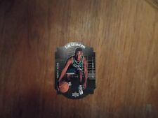 1997-98 Upper Deck Collector's Choice Star Attractions- #SA4_Chauncey Billups RY