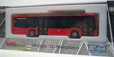 1:87 Rietze MB Citaro 2012 / DB - Rheinpfalzbus