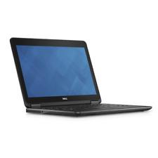"""Dell Latitude E7240 Ultrabook 12.5"""" i5-4200u  4GB 120GB SSD Win10Pro Laptop"""