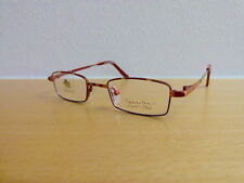Originale Brille - Kinder - Janosch Tigerenten superflexi JF55 96