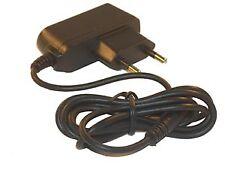 original vhbw® Ladegerät für SAMSUNG SGH-E330 E340 E350