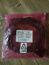 Motorola Data Cable Usb Hkn6172C - New
