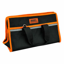 JAKEMY JM-B02 1x Medium Professionele Gereedschapstas Multifunctionele Tool Bag