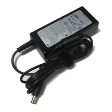 For SAMSUNG NP-R519 AD-6019R LAPTOP MAIN CHARGER AC ADAPTER L103
