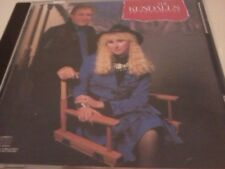 THE KENDALLS: 20 Favorites CD 1989 Country Album POST FREE