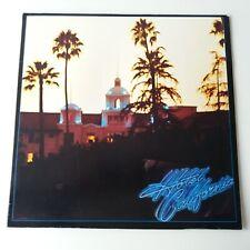 Eagles - Hotel California - Vinyl LP 1998 Simply Vinyl 180g Audiophile Press