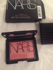 NARS Blush - Orgasm #4013 4.8g  New Boxed