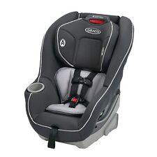 Graco Contender 65 Convertible Car Seat, Glacier, Brand New