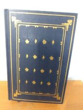 GONE WITH THE WIND HC 1964 SPECIAL EDITION INTERNATIONAL COLLECTIONS LIBRARY