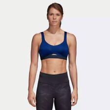a774a1b9abb6a Blue Yoga Activewear for Women