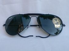 ray ban aviator small naocare