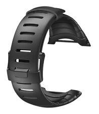 Suunto Core Standard Armband - Black