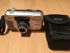 "KODAK ""Advantix"" 620 ZOOM Compact Film Camera - IN WORKING ORDER"