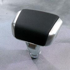 Mercedes SLS Style Leather Shift Knob W202 W203C W210 W163 R129 W208 R170 W215