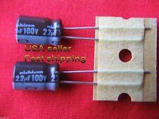 RE2-63V331MGZ2-T4 330uF 63V Electrolytic Radial Capacitor 5pcs per lot