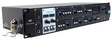 Focusrite Liquid Saffire 56 FireWire Audio Interface +Sehr Gut+ 1.5J Garantie