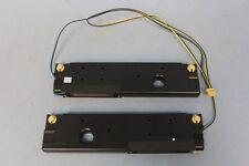 Samsung BN96-34566B TV Speakers for DC55E