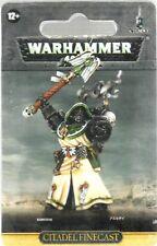 WARHAMMER 40000 - Asmodai 44-64 BLISTER GAMES WORKSHOP