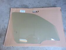 1994-2011 FORD CROWN VICTORIA FRONT RIGHT PASSENGER SIDE DOOR GLASS DD8626GTN