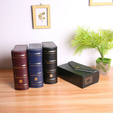 1PCS Storage Box For PMG Graded Banknotes Currency Holder Paper Money New