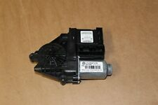 VW Touran 2008-2010 front left door window motor 1T0959702S Z08 New Genuine VW