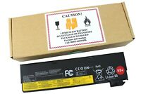68+ 0C52861 Battery for Lenovo ThinkPad T450s L450 L460 L470 T470P W550s X240