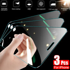 For Samsung Galaxy S21 A21S A32 A52 A42 A72 Film Tempered Glass Screen Protect