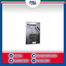 Panasonic Testina Lama Coltello Rasoio Er-gb60 Er-gb70 Er-gb80 Ergb60 Ergb70