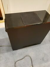 Sony SA-WSIS10 130 Watt Subwoofer Only for DAV-IS10 System