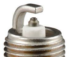 BOX OF 4 Spark Plug-Double Platinum Autolite APP3923 SHIPS FREE