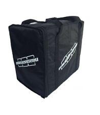 P0330-3 Mugen Seiki 3 Drawer Large Hauler Bag