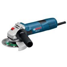 Meuleuses et rainureuses électriques de bricolage Bosch avec fil 240V