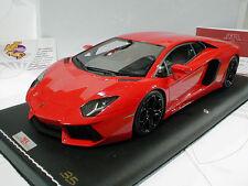 MR Collection Auto-& Verkehrsmodelle aus Resin für Lamborghini