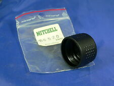 1 NEW Mitchell Top Match SHS400 pomello frizione, drag knob 86520