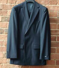 HUGO BOSS Regular Single Breasted Men's Suits & Tailoring