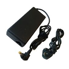 FOR ACER ASPIRE 8930 8930G 8920 8920G ADAPTER CHARGER + LEAD POWER CORD