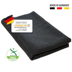 BAUHELD® Antirutschmatte 100x80cm Teppichunterlage Gummi Auto Werkzeug Schublade