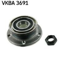 Original SKF Radlagersatz VKBA 3691 für Alfa Romeo