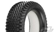 "Pro-Line Prism Carpet 2.2"" 1/10 4WD (Z4) (Soft Carpet) Buggy Front Tires (2)"