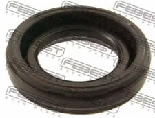 Sealing Ring, spark plug shaft FEBEST TCP-004